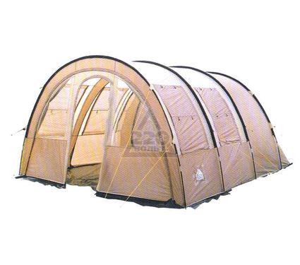 Палатка TREK PLANET Vario 5
