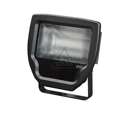 Прожектор светодиодный ЭРА LPR-20-4000К-P1