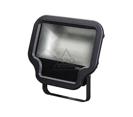 Прожектор светодиодный ЭРА LPR-50-4000К-P1