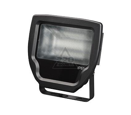 Прожектор светодиодный ЭРА LPR-30-2700К-P1