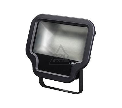 Светодиодный прожектор ЭРА LPR-50-2700К-P1