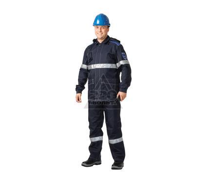 Костюм рабочий мужской летний ТЕХНОАВИА 3089