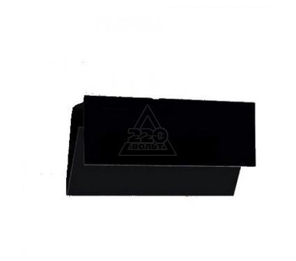 Вытяжка BEST FLAP 550мм черный