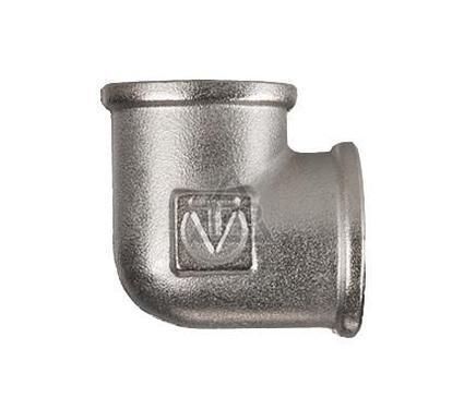 Уголок VALTEC VT 90
