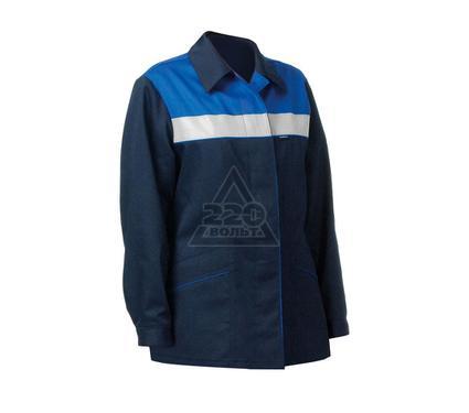 Куртка рабочая ТЕХНОАВИА 3117