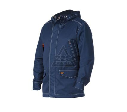 Куртка рабочая летняя мужская ТЕХНОАВИА 3180