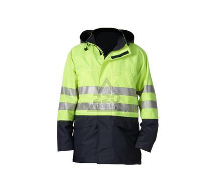 Куртка рабочая ТЕХНОАВИА 3234