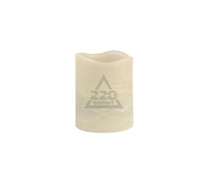 Светильник декоративный RANEX Свеча 100 мм белый