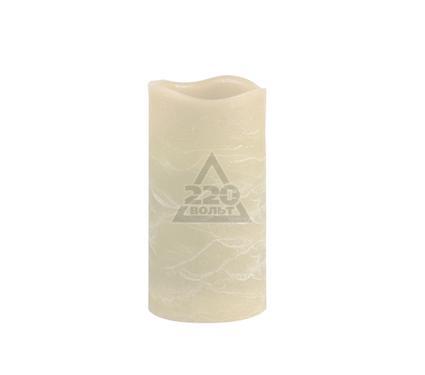 Светильник декоративный RANEX Свеча 150 мм белый