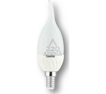 ����� ������������ CAMELION LED3-CW35/830/�14