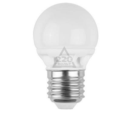 ����� ������������ CAMELION LED3-G45/830/�27