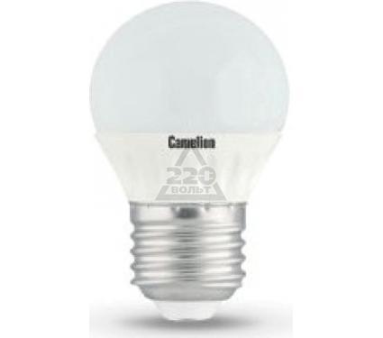 ����� ������������ CAMELION LED4-G45/845/�27