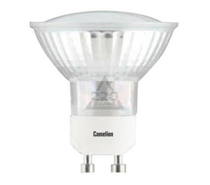 Лампа светодиодная CAMELION LED3-GU10/845/GU10