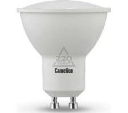 Лампа светодиодная CAMELION LED7-GU10/830/GU10