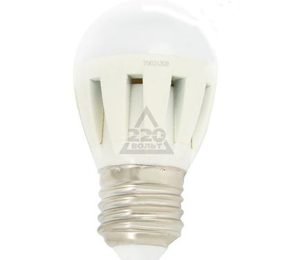 ����� ������������ CAMELION LED8.5-R63/830/�27