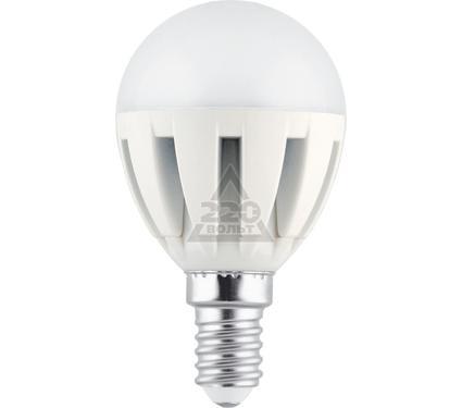 Лампа светодиодная CAMELION LED5.5-G45/830/Е14