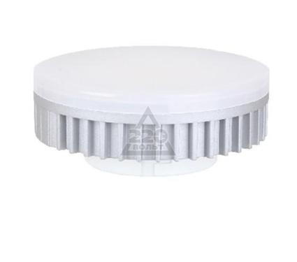 ����� ������������ CAMELION LED5-GX53/830/GX53