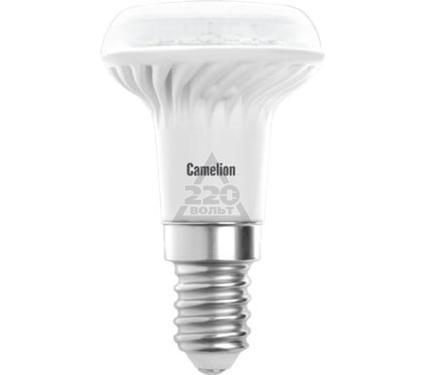 Лампа светодиодная CAMELION LED3.5-R39/830/Е14