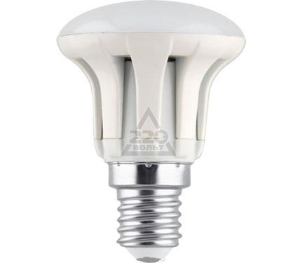 Лампа светодиодная CAMELION LED3.5-R39/845/Е14