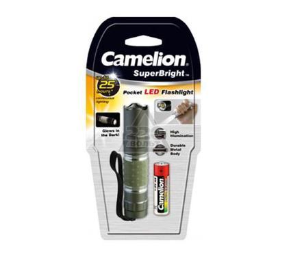 ������ CAMELION T5012-LR6BP