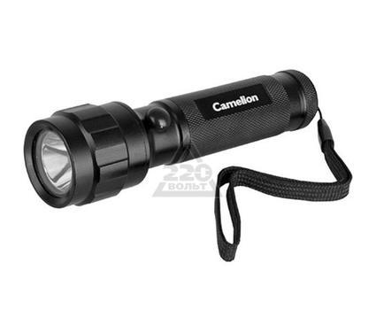 ������ CAMELION LED5132