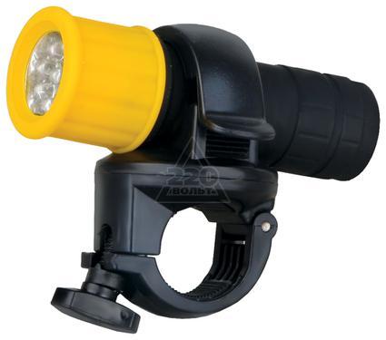 Фонарь ULTRAFLASH LED652