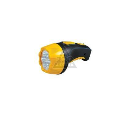 ������ ULTRAFLASH LED3804