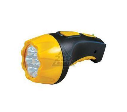 Фонарь ULTRAFLASH LED3807