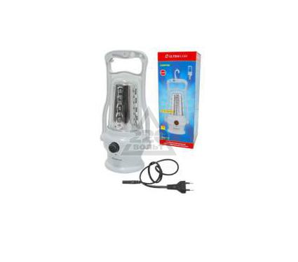 Фонарь ULTRAFLASH LED5158