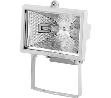 Галогенный прожектор CAMELION ST-1001A