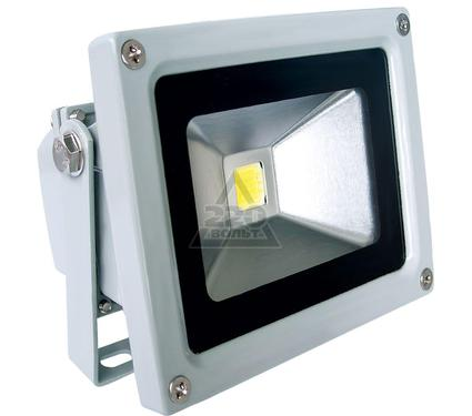 Светодиодный прожектор CAMELION LFL-10-CW