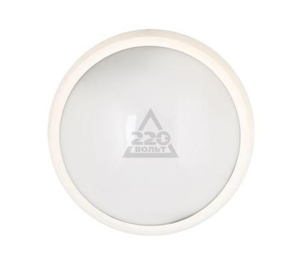 Светильник настенно-потолочный CAMELION LBL-0112-NW