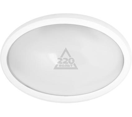 Светильник настенно-потолочный CAMELION LBL-0224-NW