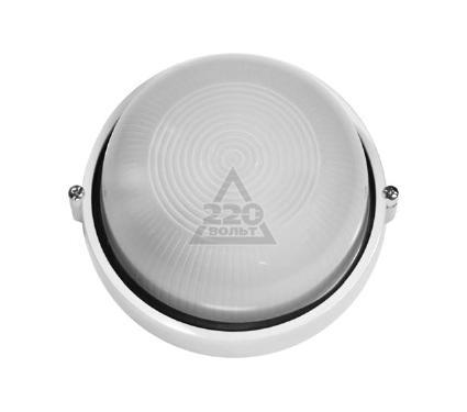 Светильник для производственных помещений CAMELION 1302S