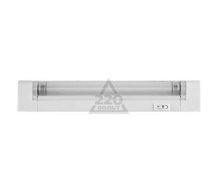 Светильник для производственных помещений CAMELION WL-2001 1204мм