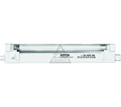 Светильник для производственных помещений CAMELION WL-4002 518мм