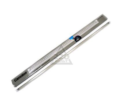Светильник для производственных помещений CAMELION LWL-2001-26DL