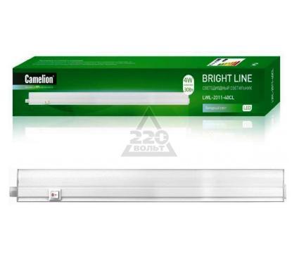 Светильник для производственных помещений CAMELION LWL-2011-100CL