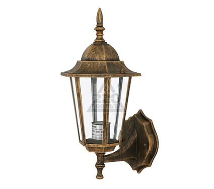 Светильник уличный настенный CAMELION 4101