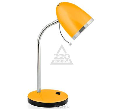 Лампа настольная CAMELION KD-308 C11