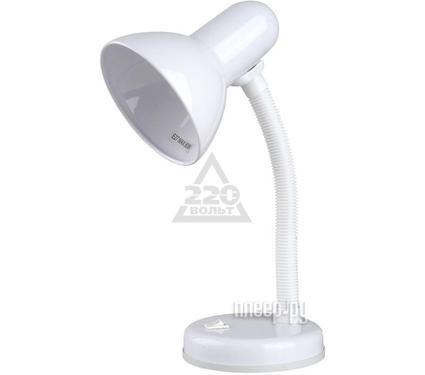 Лампа настольная CAMELION KD-301 С01