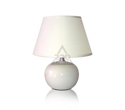 Лампа настольная ESTARES HOME AT09360 белый