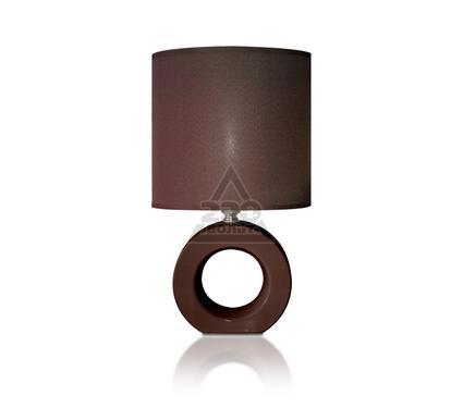 Лампа настольная ESTARES HOME AT12293 коричневый
