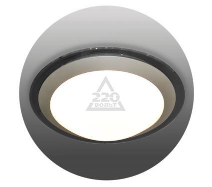 Светильник настенно-потолочный ESTARES ALR-14 CW Серый