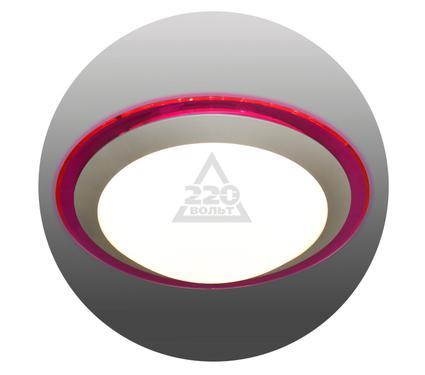 Светильник настенно-потолочный ESTARES ALR-14 CW Фиолетовый