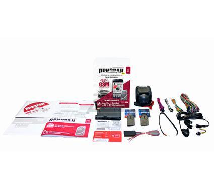 ������������ ���-����������� PRIZRAK-840 GSM