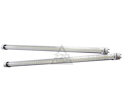 Лампа светодиодная GENILED G13 Т8 1200мм 18W 2700K