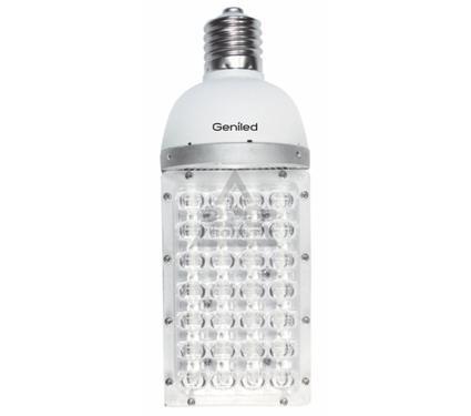 Лампа светодиодная GENILED СДЛ-НС 30W Е27