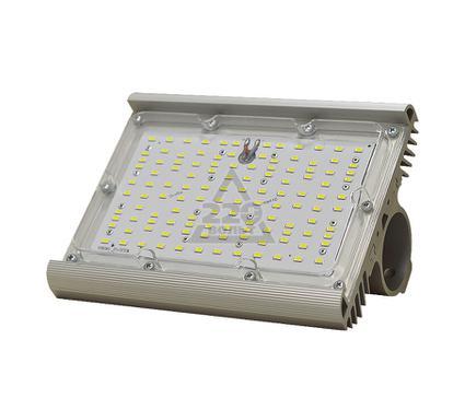 Прожектор светодиодный ДИОРА Диора-60 street-Д