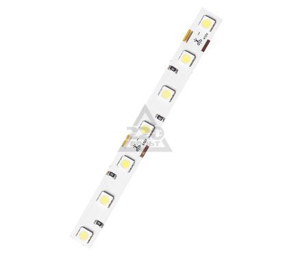 Световая лента GENILED GL-60SMD5050WW
